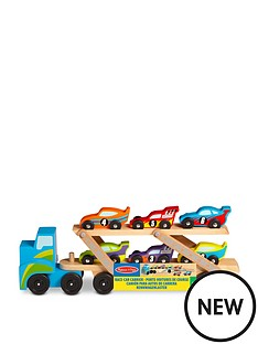 melissa-doug-mega-race-car-carrier
