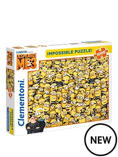 clementoni-minions-1000pc-impossible-puzzle