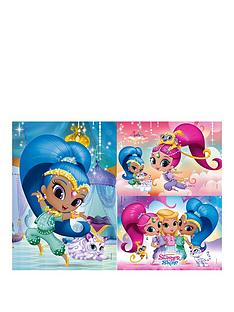 clementoni-shimmer-and-shine-3-x-48pc-puzzle