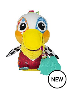 lamaze-philip-the-pelican