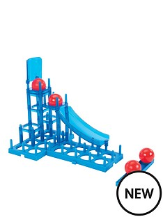 bounce-off-stack-039n039-stunts