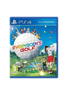 playstation-4-everybodys-golf-ps4