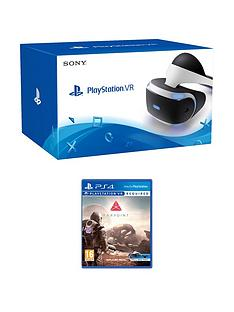 playstation-vr-headset-with-farpoint