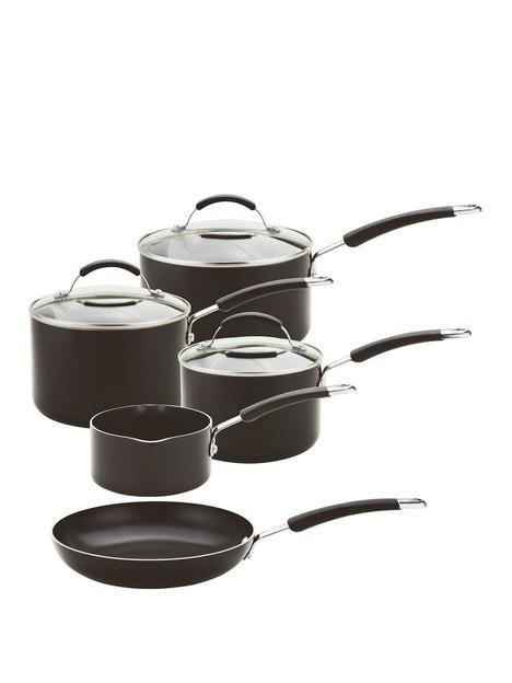 meyer-induction-5-piece-aluminium-pan-set