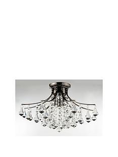 luxe-collection-moritz-flush-3-light-crystal-drop-light