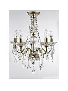 luxe-collection-alessandra-flush-5-light-chandelier