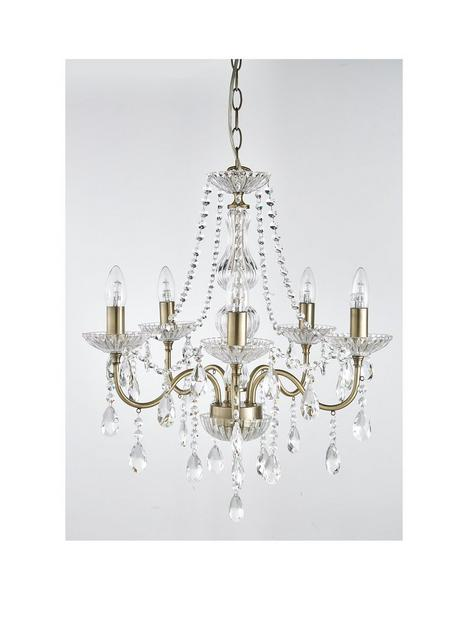 luxe-collection-alessandra-5-light-pendant-chandelier