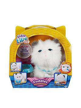 little-live-pets-little-live-pets-my-dream-kitten-mittens