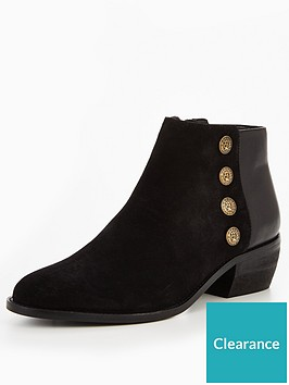 dune-london-panella-stud-detail-ankle-boot