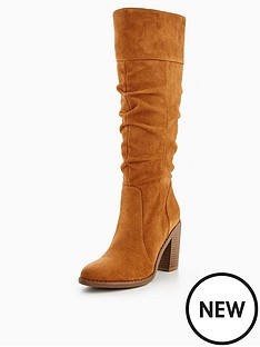 head-over-heels-tamika-slouch-knee-boot
