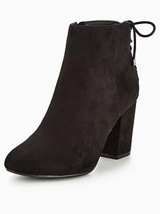 head-over-heels-head-over-heels-olli-tie-detail-block-heel-boot
