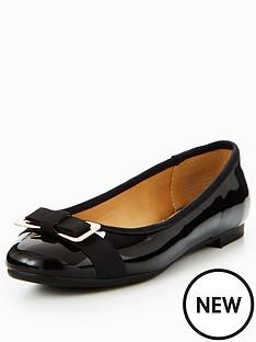 head-over-heels-honor-bow-ballet-shoe-black