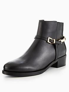 dune-phelps-branded-ankle-boot