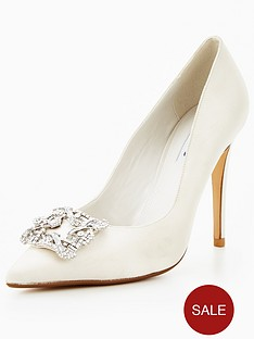 dune-breanna-wedding-brooch-court-shoe-ivory