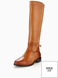 dune-taro-wide-fit-knee-boot