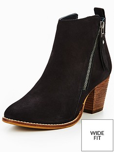 dune-dune-pontoon-wide-fit-side-zip-ankle-boot