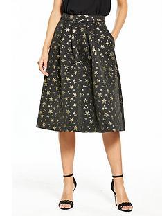v-by-very-jacquard-full-skirt