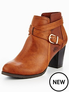 wallis-abba-buckle-ankle-boot