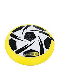 kickmaster-glide-football