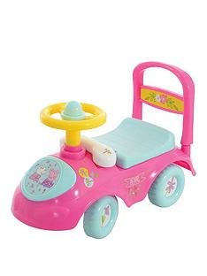 peppa-pig-my-first-ride-on