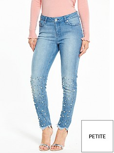 v-by-very-petite-pearl-and-stud-boyfriend-jean