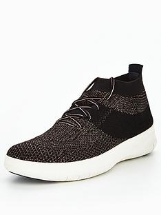fitflop-fitflop-uberknit-slip-on-high-top-sneaker