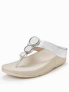 fitflop-halo-toe-thong-sandals