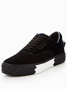 kendall-kylie-reign-suede-trainer