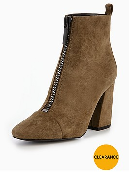 kendall-kylie-raquel-zip-ankle-boot