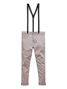 v-by-very-boys-chino-trousers-with-removable-braces-grey