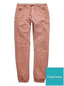 v-by-very-boys-tie-waist-cuffed-bottom-trousers