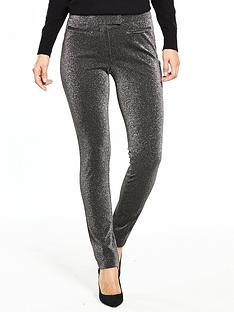 v-by-very-metallic-super-skinny-trouser