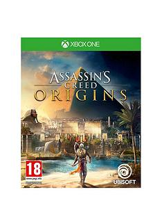 xbox-one-assassins-creed-origins-standard-edition-xbox-one