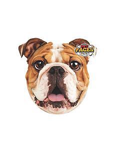 rosewood-pet-faces-english-bulldog-cushion
