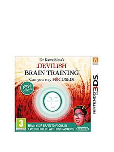 nintendo-3ds-dr-kawashimarsquos-devilish-brain-training-can-you-stay-focused