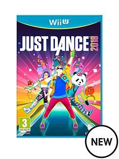nintendo-wii-u-just-dance-2018-wii-u