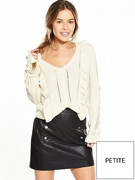 vero-moda-petite-anaheim-long-sleeve-v-neck-jumper