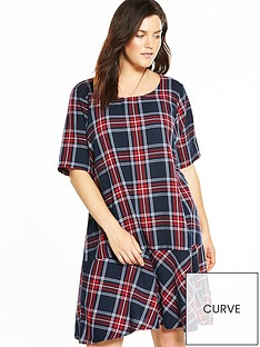 junarose-maika-dress