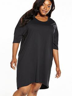 junarose-levaeh-dress-black-beauty