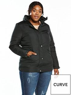 junarose-valsi-short-jacket