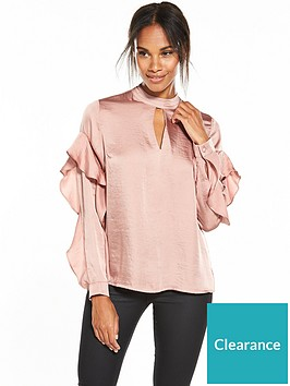 yas-yas-tall-lyra-long-sleeve-top
