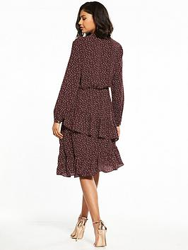 Low Shipping Fee Sale Online S Ministar Tall Dress A  Oxblood Y Latest Sale Online Cheap Newest A39Yx