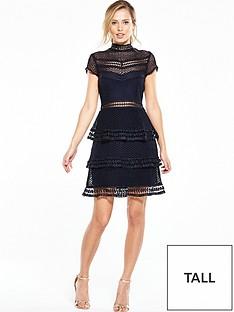 yas-yas-tall-alberta-dress