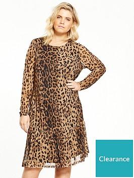 junarose-rie-leopard-dress