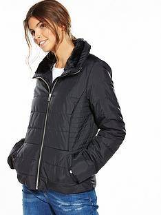 vero-moda-clarissanbspquilted-jacket-blacknbsp