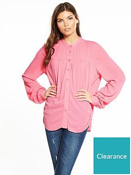 yas-yas-ibbi-shirt