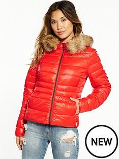 vero-moda-melverta-high-shine-jacket