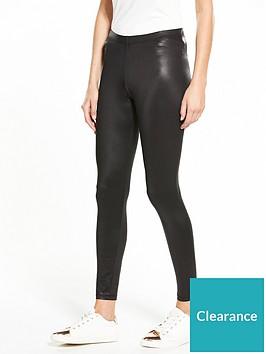 vero-moda-rock-on-shiny-legging