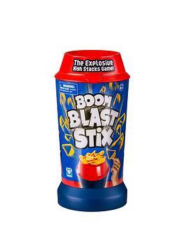 boom-blast-sticks