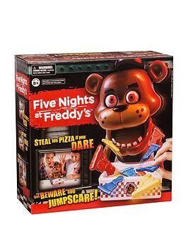 five-nights-at-freddys-five-nights-at-freddys